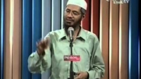 Do we need permision from Mosque to conduct lecture at Home? Dr Zakir Naik
