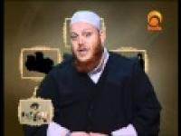 Why we neglect the Sunnah? Why? 14 Sheikh Shady Al Suleiman Huda tv