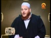 Why dont we attend Congregational Prayer? Why? 10 Sheikh Shady Al Suleiman Huda tv