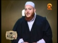 Why Dont we pray? Why? 9 Sheikh Shady Al Suleiman Huda tv