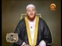 Why do we love this world? Why? 6 Sheikh Shady Al Suleiman Huda tv