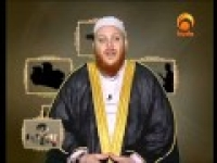 Why Dont you Wear the Hijab? Why? 5 Sheikh Shady Al Suleiman Huda tv