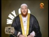 Wny Do we Neglect the Quran - Why? 3 Sheikh Shady Al Suleiman Huda tv