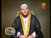 Why Dont we Ask Allah - Why? 1 Sheikh Shady Al Suleiman Huda tv