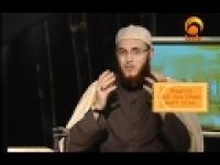 Hajj Step by Step 4 Tawaaf [1/2] Sheikh Salah Mohammad Huda Tv