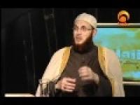 Hajj Step by Step 3 Ihram [2/2] Sheikh Salah Mohammad Huda Tv