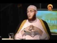 Hajj Step by Step 2 Ihram [1/2] Sheikh Salah Mohammad Huda Tv