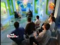 Converts - Yusuf Estes Huda tv 2011 Misconceptions 25