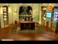 Evolution of Fiqh | Dr Hatim Al Hajj | Huda tv Ep 12