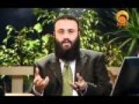 Evolution of Fiqh | Dr Hatim Al Hajj | Huda tv Ep 1
