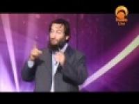 Self development   Ramadan Changed me Ep 4   Huda Tv