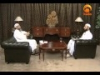 Huda Tv | Ramadan Reflections | Shaikh Issa Asha | Episode 4