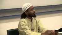 How to Give Shahada in 10 Minutes Lecture 4/8 Part 2/5