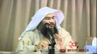 3. Evidences on Niqab