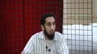 Nouman Ali Khan-Questions of Youth Part 5/7