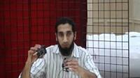 Nouman Ali Khan-Questions of Youth Part 4/7