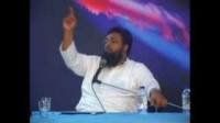 Journey to the Hereafter [Part 3] Sheikh Tawfique Chowdhury