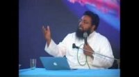 Journey to the Hereafter [Part 2] Sheikh Tawfique Chowdhury