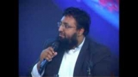 Jounerney to the Hereafter - Sheikh Tawfique Chowdhury - Part 1