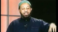 Holiday Myths by Sheikh Abdullah HAkim Quick 5/5