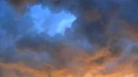 Yasir Qadhi -- The Mahdi Between Fact and Fiction 21/24