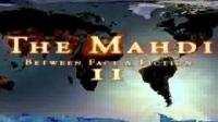 Yasir Qadhi -- The Mahdi Between Fact and Fiction 11/24