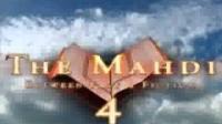 Yasir Qadhi -- The Mahdi Between Fact and Fiction 4/24