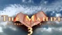 Yasir Qadhi -- The Mahdi Between Fact and Fiction 3/24