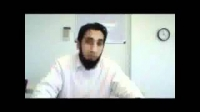 Nouman Ali Khan- Message to Pakistans Youth 1/2