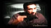Questions About Music and Islam Nouman Ali Khan Kamaal el me