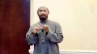 How to Give Dawah - Kamal el-Mekki - Part 2/10