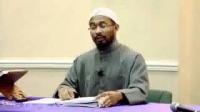 How to Give Dawah - Kamal el-Mekki - Part 4/10