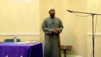 How to Give Dawah - Kamal el-Mekki - Part 9/10