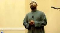 How to Give Dawah - Kamal el-Mekki - Part 10/10