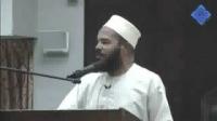Shaitans Azan Music by Dr. Bilal Philips (MUST WATCH!!!)
