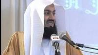 Mufti Menk - Temporary Pleasure