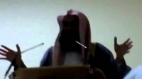 RARE - Mufti Menk - With Hardship comes Ease P2