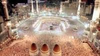 Mufti Menk - Surah Sajdah