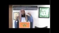 RARE Mufti Menk - Ramdan2012 Advice