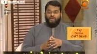 Part 11 - Towards Understanding Surah Yusuf - Yasir Qadhi