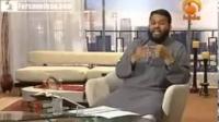 Part 5 - Towards Understanding Surah Yusuf - Yasir Qadhi