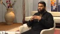Part 1 - Towards Understanding Surah Yusuf - Yasir Qadhi