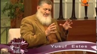 Beauties of Islam - Preservation of Islamic Resources [3/4] - Sheikh Yusuf Estes