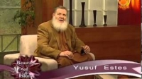 Beauties of Islam - Preservation of Islamic Resources [1/4] - Sheikh Yusuf Estes