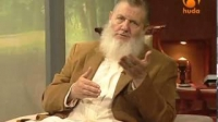 Beauties of Islam - The Concept of Worship - Sheikh Yusuf Estes