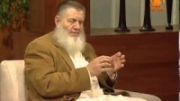 Beauties of Islam - Who is Allah [3/3] - Sheikh Yusuf Estes