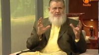 Beauties of Islam - Who is Allah [1/3] - Sheikh Yusuf Estes