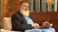 Beauties of Islam - Going beyond the Human Rational [2/3] - Sheikh Yusuf Estes
