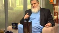 Beauties of Islam - Predestination - Sheikh Yusuf Estes