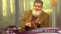 Beauties of Islam - The Belief System in Islam - Sheikh Yusuf Estes